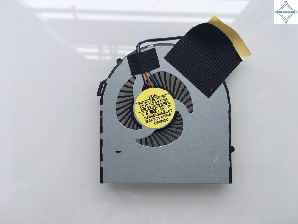 original new for ACER V5 531 V5 531G V5 571 V5 571G V5 471G MS2360 DFS481305MC0T