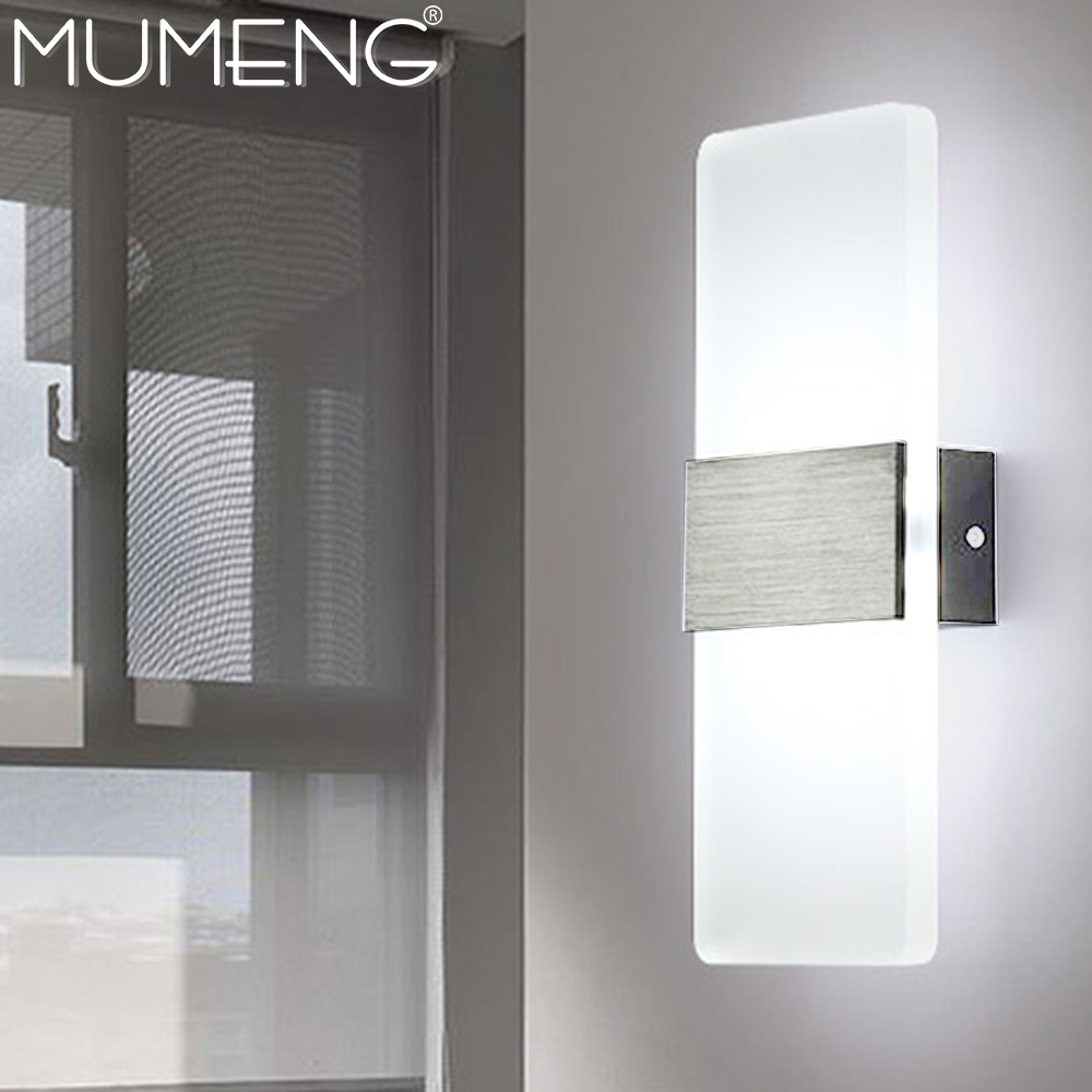 manufacturer the name buy white wall sedo sconce by cerno