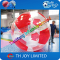 1.6m diameter transparent water ball for pool/swimming pool inflatable water ball