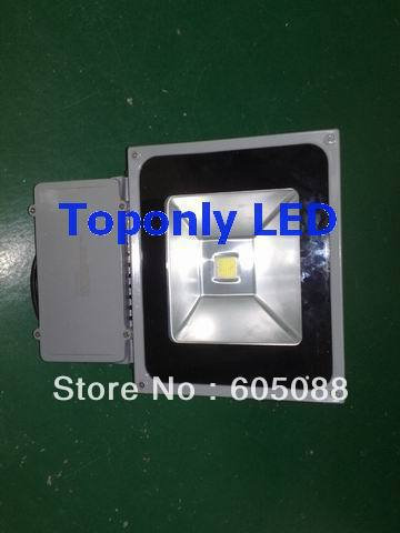 80w Led Outdoor Lighting,7200 8000lm, Cool Light To Replace Equivalent 400W  HPS Lamp,ideal Road/garden Lighting!10pcs/lot Sale!