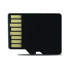 Большая Акция! 50 шт. TF карта 128 МБ Micro SD карта 128 М Micro карта памяти для сотового телефона, высокое качество!