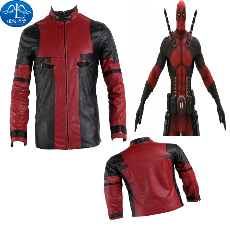 Compare Prices on Leather Jackets Custom- Online Shopping/Buy Low ...