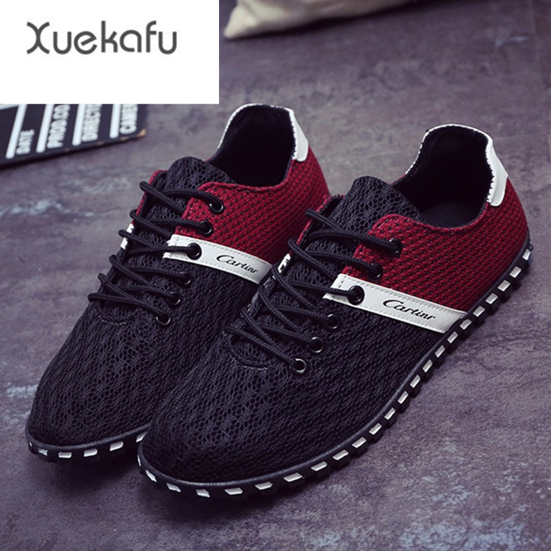 zapatillas hombre men shoe chaussure homme mens shoes sales zapatos schoenen 2017 summer casual  mesh loafers breathable shoes god of war 2 pvc action figure display toy doll kratos with medusa head