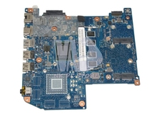 NBRY811004 NB.RY811.004 For Acer M3-581 Laptop Motherboard JM50 MAIN BOARD I3-2367M CPU DDR3
