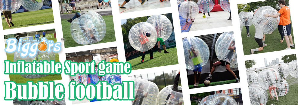 bubble football YARD INFLATALE.jpg