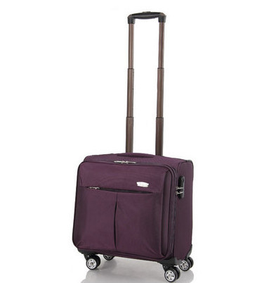 16 inch,Oxford,luggage case,carry-ons luggage,suitcase,trolley case,Luggage box,women luggage travel bags luggage