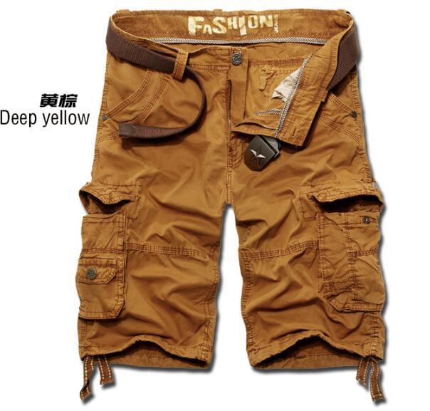 Cargo Shorts For Men Sale