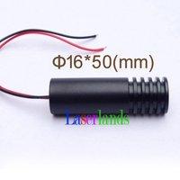 670MD 6 1650 3 2V BL 670nm 675nm 6mw 3 2V Red Laser Dot Focusable Adjustable