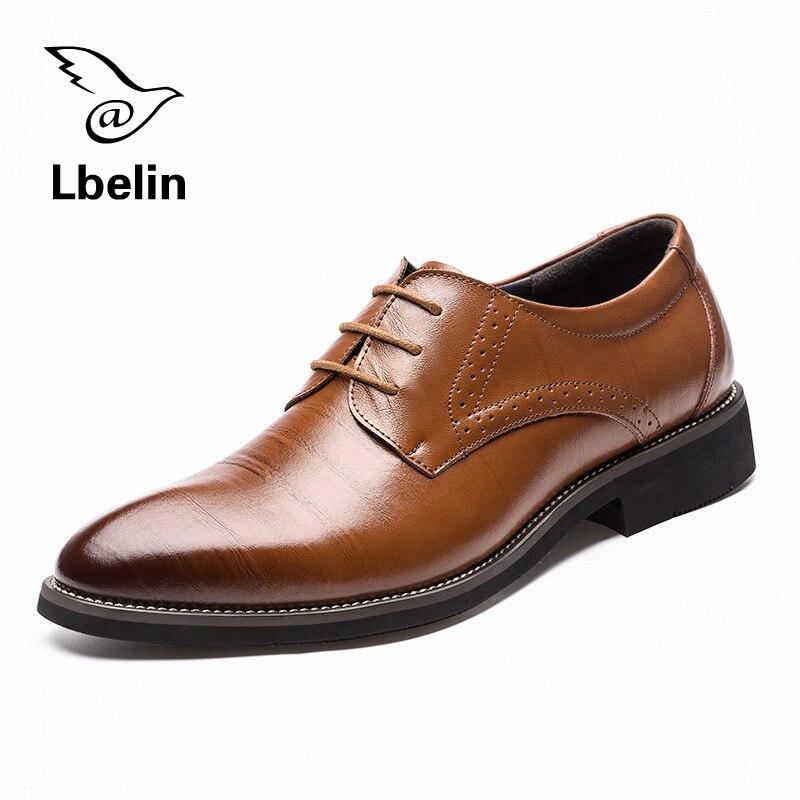 5f67137d755cbf chaussure classique homme 2016