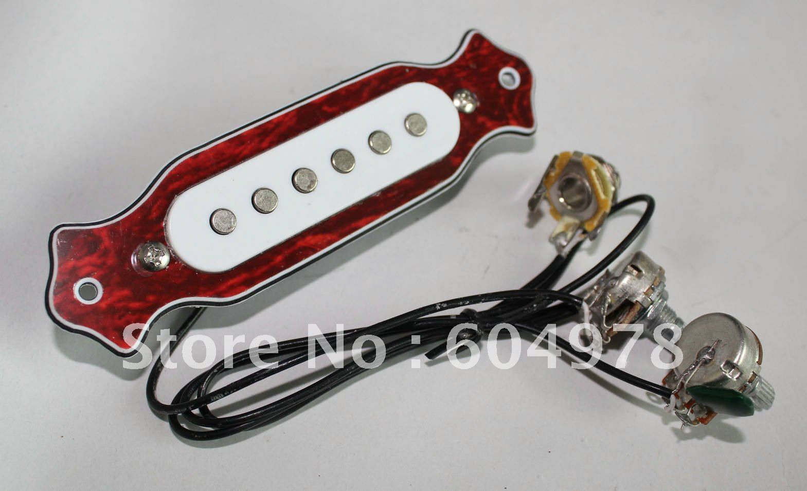 acoustic pickup wiring diagram wiring diagram and hernes acoustic guitar pickup circuit using tl071 eleccircuit