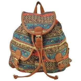 Animal mochila para menina mochila escolar bolsas de ombro QQ1702