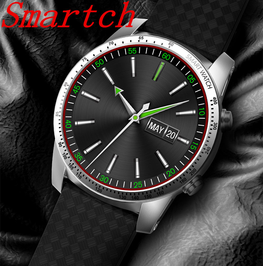 Smartch KW99 Smart Watch Android 5.1 MTK6580 Quad Core 1.3Ghz GPS WIFI Smartwatch phone reloj inteligente 1GB 8GB цена