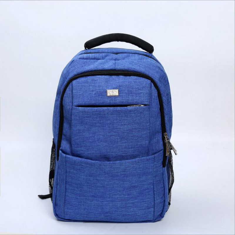 SHUSHIRUO высокое качество человек путешествия рюкзак школы подросток Бизнес плечо сумки человек Для досуга путешествия компьютер посылка