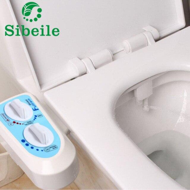 gancio acqua fino a toilette può dating online essere coinvolgente
