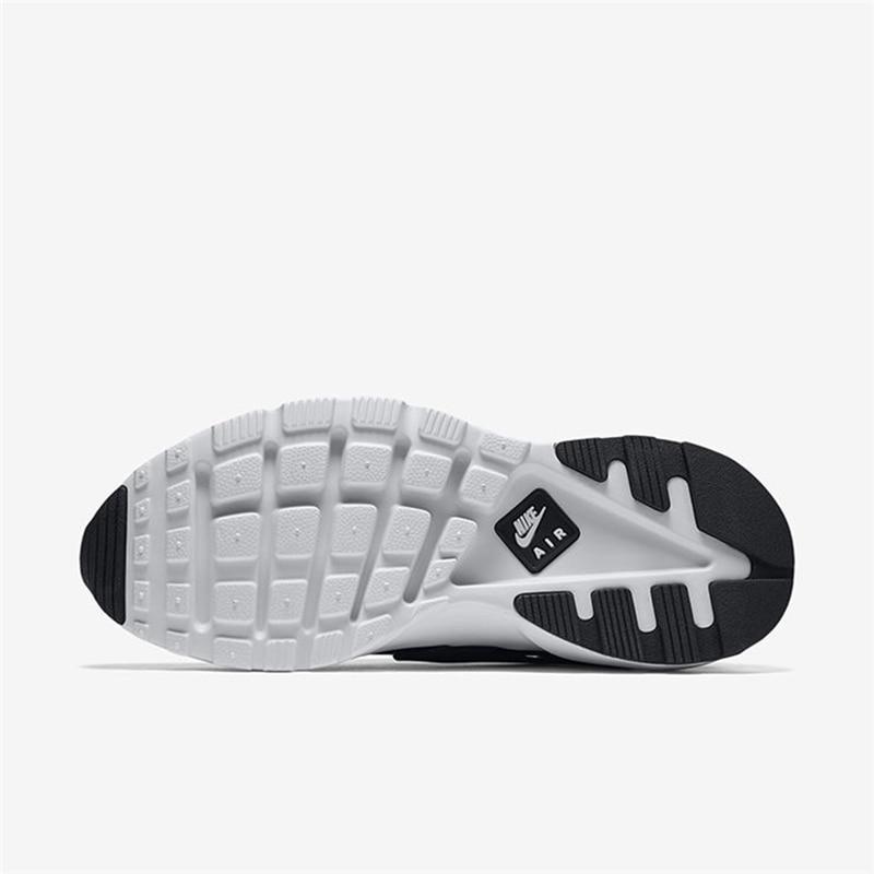 ba592d973bb2 Original New Arrival Official NIKE AIR HUARACHE RUN ULTRA Men s Running  Shoes Sneakers 819685 Outdoor Ultra Boost AthleticUSD 67.36 piece