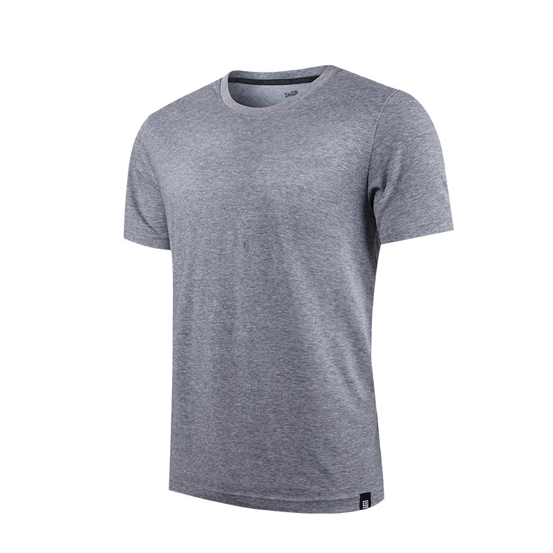 provide large selection of fast delivery free delivery US $13.32 63% OFF|SANHENG T Shirt Men's Cotton Basketball Jersey Summer  Athletic Fit Shirts Custom Men's Blank Undershirt Sport Man 808-in  Basketball ...