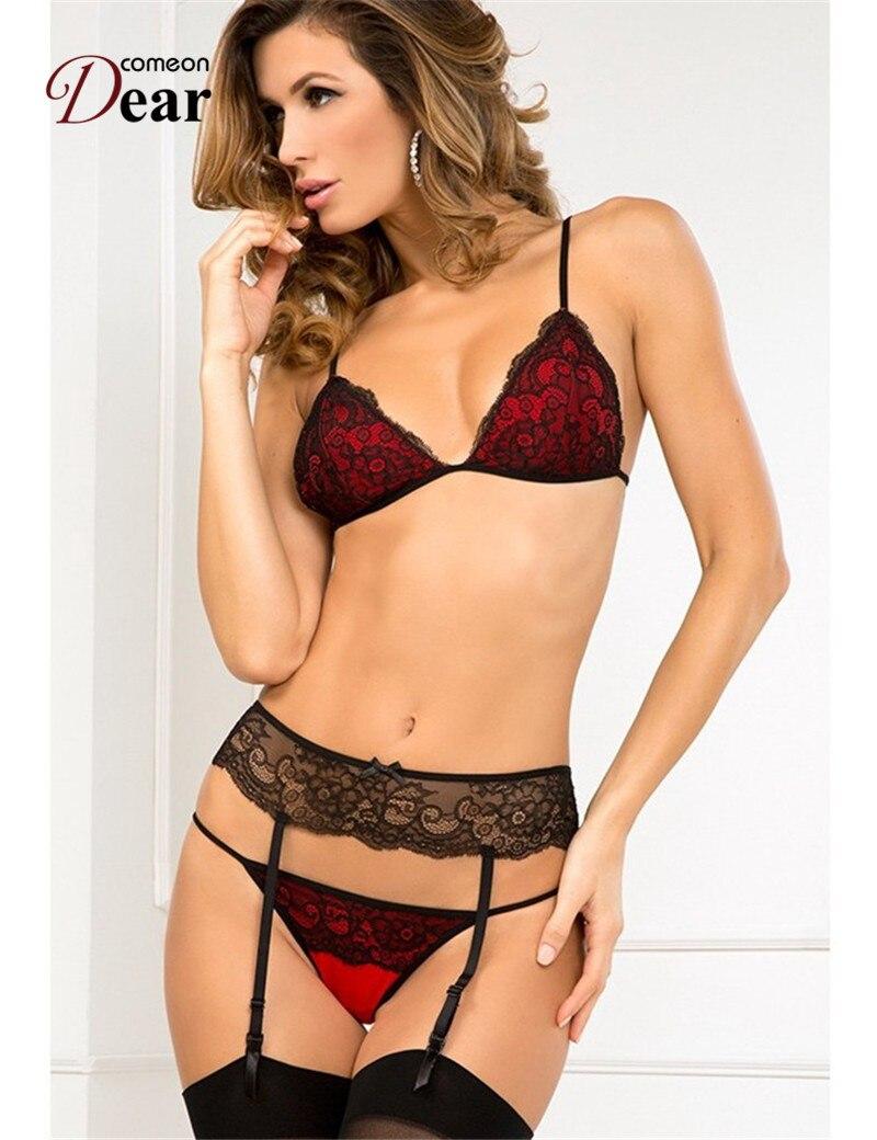 Online Get Cheap Sexy Underwear Women Best -Aliexpress.com ...