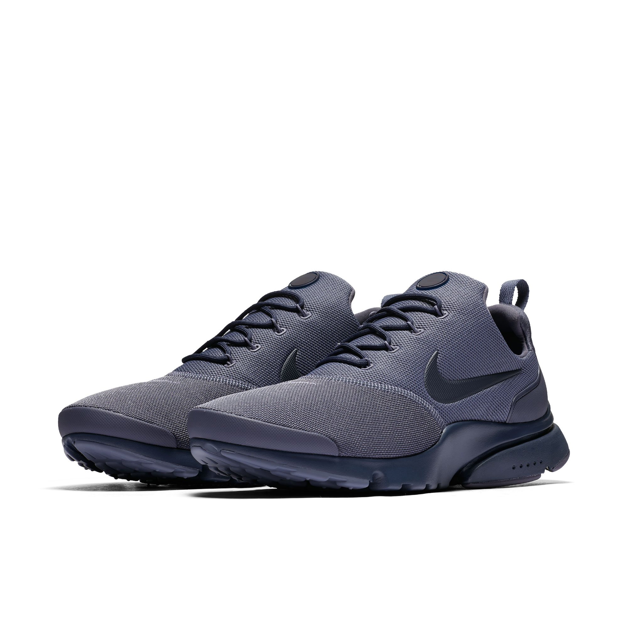 Original Original Original New Arrival authentisch NIKE PRESTO FLY Men Sports Support eadb6c