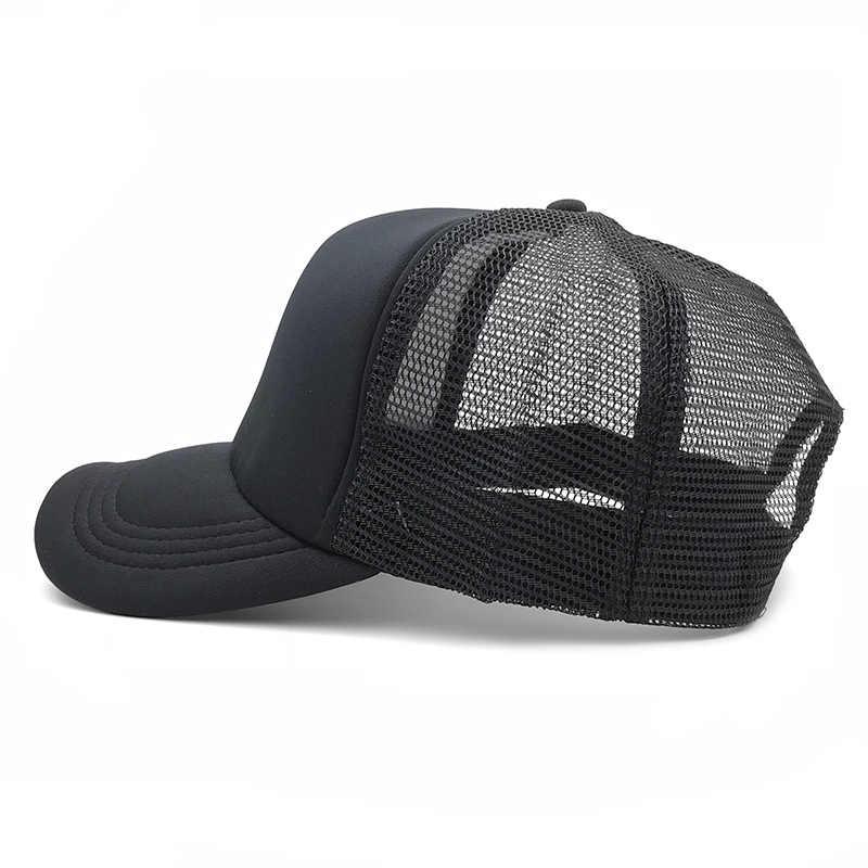 94946924afda0 ... Game Apex legends Baseball Caps Hip Pop Streetwear Snapback Summer  Trucker Dad Hat for Women Men ...