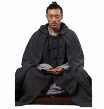 Großhandel meditation cloak Gallery Billig kaufen