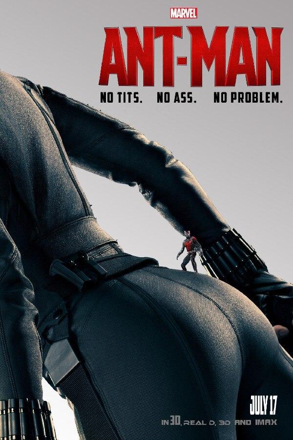 d330c65d6 ᐂDIY إطار مثير فتاة النمل رجل-Avangers Usa سوبر بطل الفيلم المشارك ...