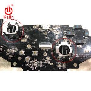 Image 5 - Kailh potenciómetros analógicos 3D, Joystick para controlador PS Slim Pro XBOX, funciona con todos los tipos, 1 millón de ciclos