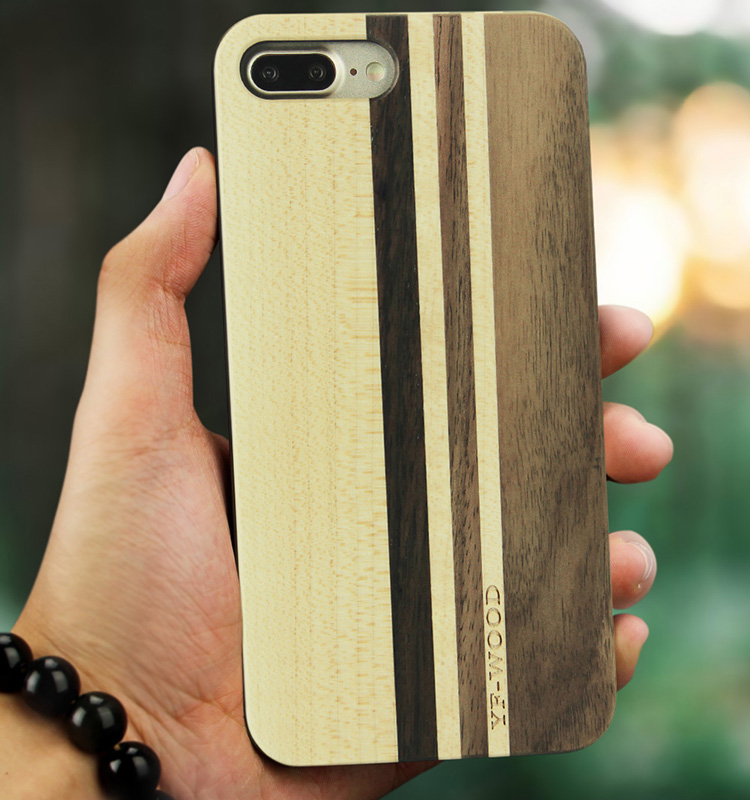 iPhone 7 case 020