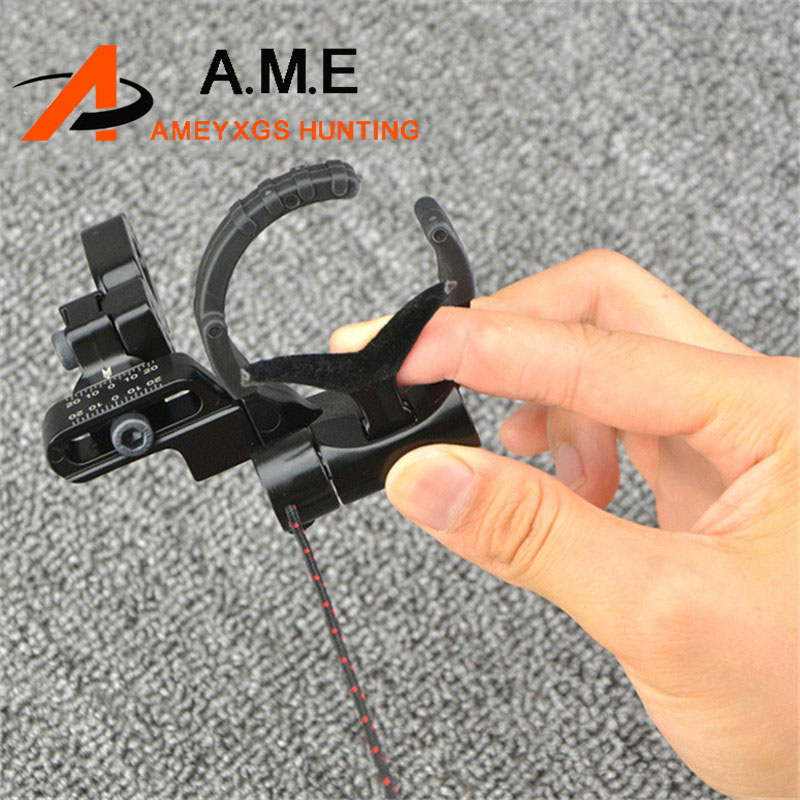 RH/LH Arrow Bow Drop Rest Archery Bow Drop Away Arrow Rest for Compound Bow Shooting and Hunting Ups and Downs luxury drop away arrow rests fall away right hand purple bow and arrow set dorp proof arrow rest for hunting archery cl51 0005