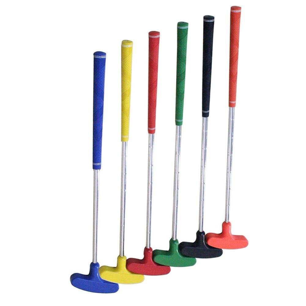 Club de mise en caoutchouc professionnel r golf avec tête de mise en caoutchouc