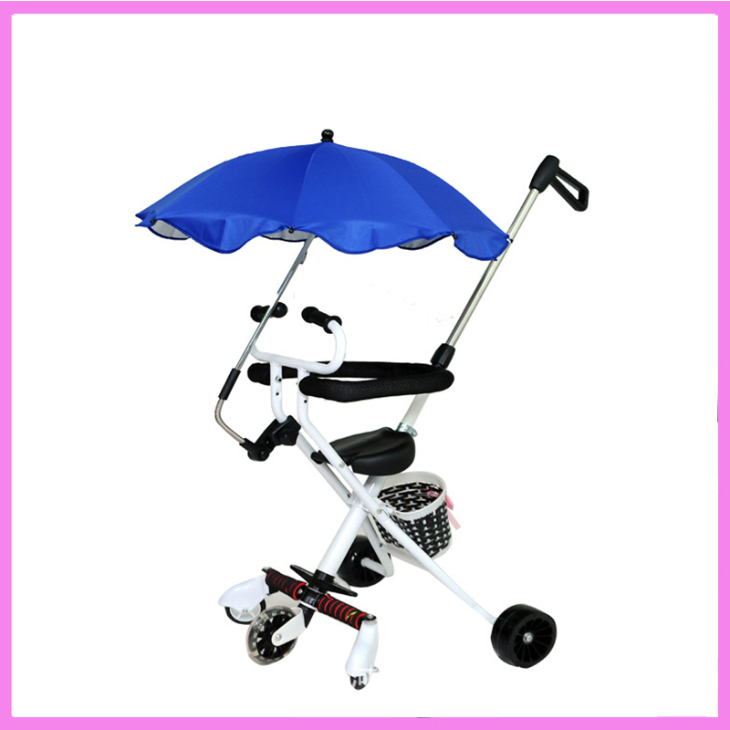 Baby Strollers Bike Umbrella Factory 3 or 5 Wheels Rolls Royce Baby Stroller Steelcraft Terrain 3 Wheel Stroller
