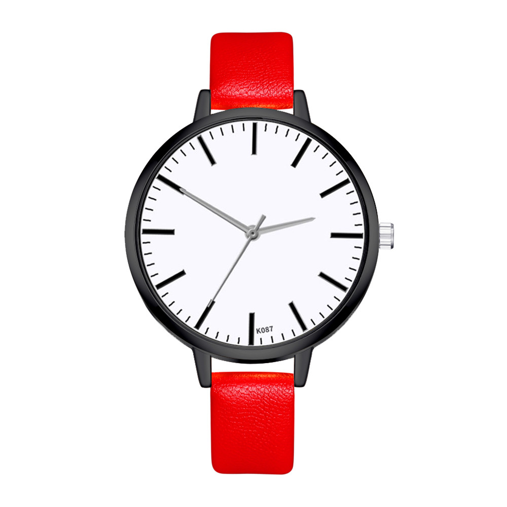 new-font-b-rosefield-b-font-simple-women-watch-women-quartz-wristwatch-lady-watch-relogio-feminino-montre-femme-horloge-zegarek-damski-53