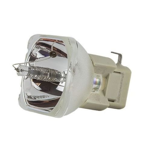 Compatible Bare Bulb 725-10112 0GW309 311-8529 For DELL M209X M409WX M210X M410HD Projector Lamp Bulb Without Housing
