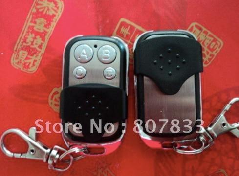 CASALI GENIUS 433 2 GENIUS 433 3 4channel  433.92MHZ, remote control/transmitter receiver/opener суфле casali банан в шоколаде xl
