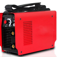 Buy inverter stick welder and get free shipping on AliExpress com