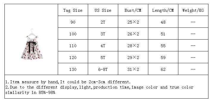 HTB1aOVLayYrK1Rjy0Fdq6ACvVXaD Children Formal Clothes Kids Fluffy Cake Smash Dress Girls Clothes For Christmas Halloween Birthday Costume Tutu Lace Outfits 8T