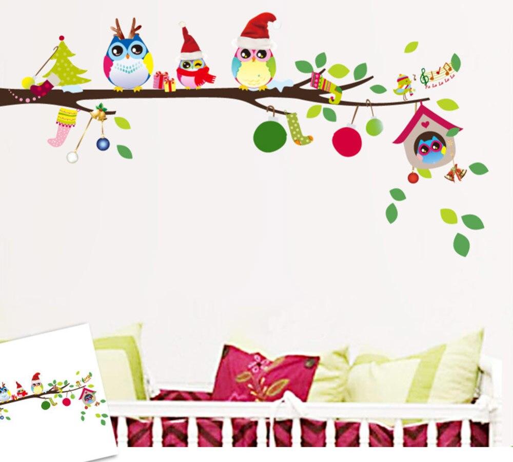 Online Get Cheap Trees Wallpaper For Children Aliexpresscom