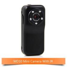 Waterproof MD80 MINI DVR Night Vision 1080P HD Mini Camera Camcorder Action Camera DV DVR