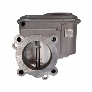 Image 2 - Throttle Body 4891735AC for Jeep Compass Patriot Dodge Avenger Caliber Journey Chrysler 200 4891735 4891735AA 04891735AC
