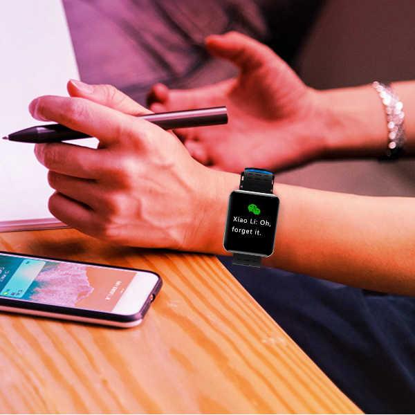 כיכר חכם שעון ילדים שעונים ילדים עבור בנות בני תלמיד אלקטרוני שעוני יד LED הדיגיטלי ילד יד שעון שעות מתנות
