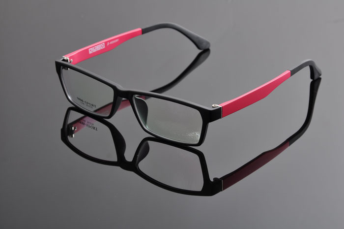 Рецепт очки Разноцветные Очки для Для мужчин Для женщин унисекс очки óculos де desporto dd0880