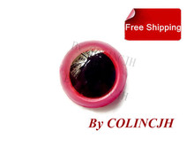 200pcs/ lot Safety Plastic Eyes/Noses Free Shipping Doll Parts Accessories Doll Making Supply
