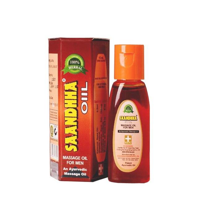 spray til pennis i Indien