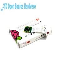 Raspberry Pi Camera V2 Module Board 8MP Webcam Video 1080p 720p Official Camera For Raspberry Pi
