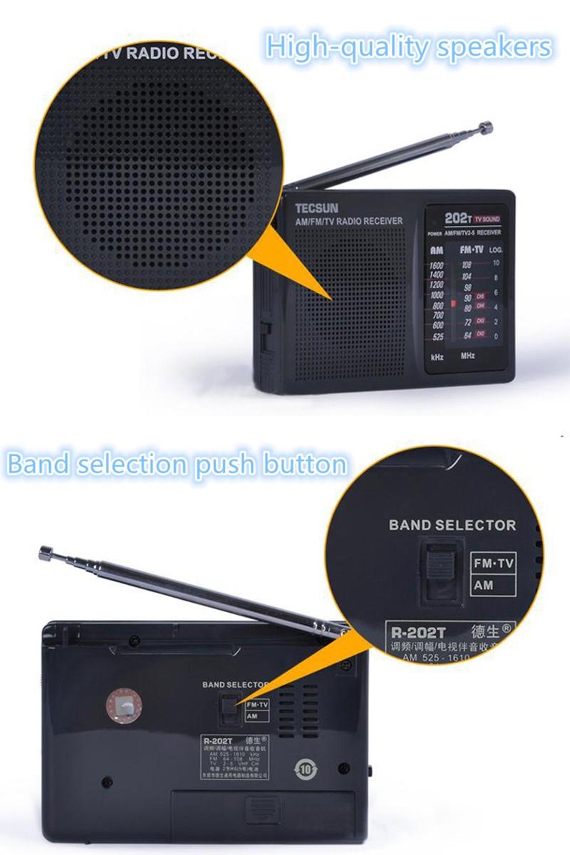 E0433-R202 Mini Radio (10)