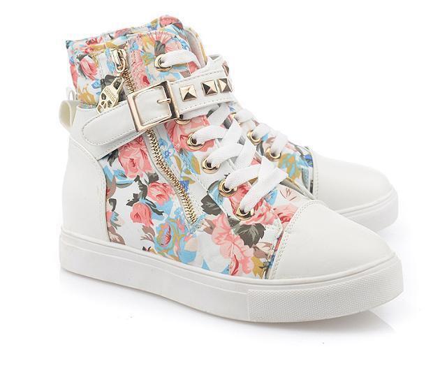 Fantastic Related Items Fashion 2016 Shoes SpringSummer