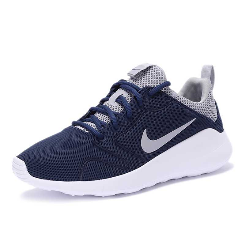 new style bd823 60325 ... Original New Arrival NIKE KAISHI 2.0 Men s Running Shoes Sneakers ...