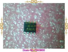 MCP6272E/SN MCP6272(China (Mainland))
