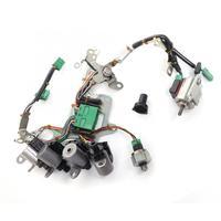 RE0F009E/JF010E Transmissão Válvula Acessórios Do Carro Do Corpo de Substituição Serve para Maxima Murano Ques|Válvulas e peças| |  -