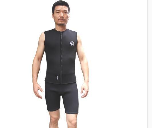 calças de pesca de mergulho surf mergulho wetsuit frete grátis