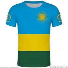 Online Get Cheap Rwanda -Aliexpress com | Alibaba Group